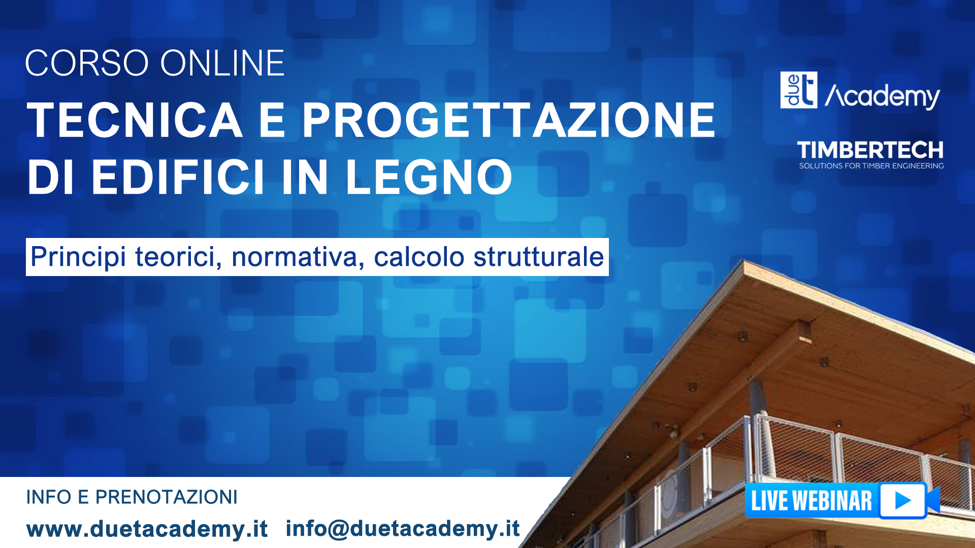 Due T Academy